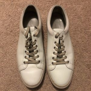 AllSaints Low Top Men's Sneakers